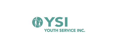 Youth Services, Inc. Logo