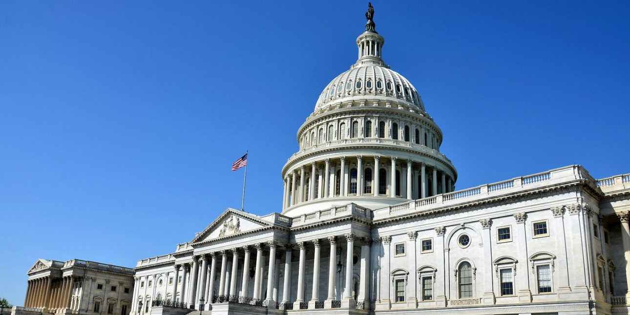 Update on Federal Funding Landscape: What Is Being Discussed