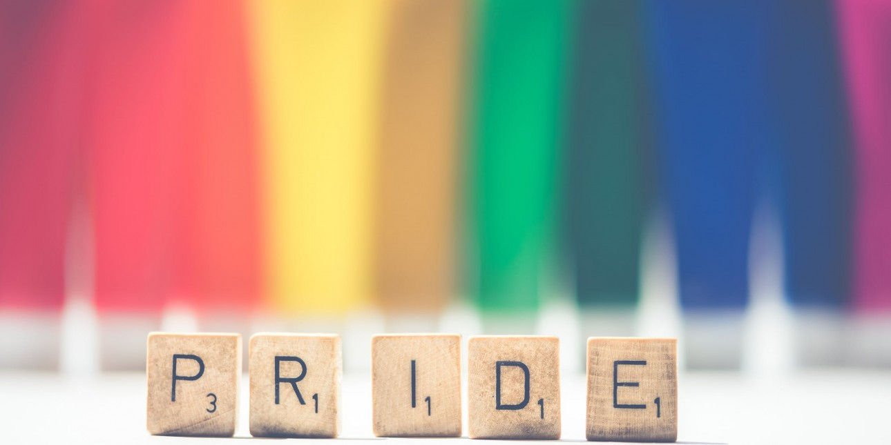 Beyond Pride Month: Supporting LGBTQ+ Youth in Having Pride Year Round